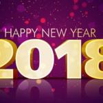 New year, new benefits