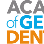 Bayonne dentist named to Academy of General Dentistry Board of Trustees
