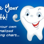 A Public Service by Dentist Advisor