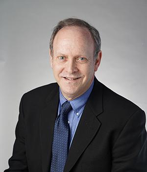 Dr. Scott Dubowsky - Bayonne Dentist