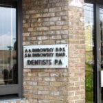 Scott Dubowsky - Bayonne New Jersey Dental Office