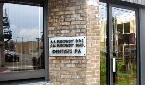 Scott Dubowsky - Bayonne New Jersey Dental Office