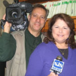 Scott Dubowsky - NJN TV