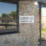 Baynonne NJ Dental Office - Scott Dubowsky